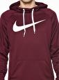 Nike Sweatshirt Bordo